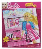 Barbie Apartment Puzzle - Anfänger Puzzle