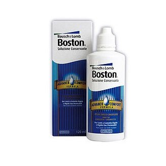 b-l-boston-conservante
