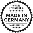 lieblingspfanne-hochrandpfanne-aluminium-gus-antihaft-24-cm-hoehe-7-cm-induktion-handgegossen-in-deutschland-7