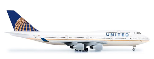 herpa-554602-united-airlines-boeing-747-400