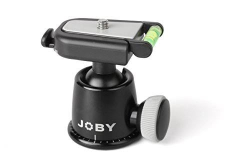 Joby Gorillapod Ball Head for SLR Camera