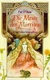 Die Meute der Morrigan von O'Shea. Pat (2001) Gebundene Ausgabe