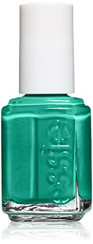 Essie ESSP0058 Ruffles and feathers Vernis à Ongles
