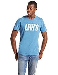 LEVIS_CAMISETAS_22491-0324_$P