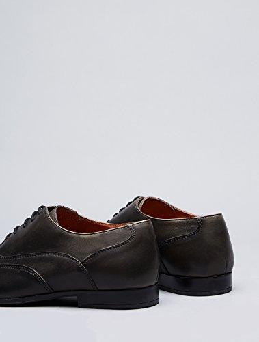 FIND Herren Budapester Grau (Grey)