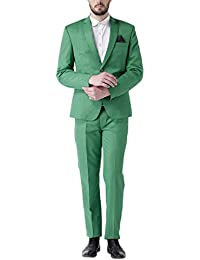ec4a4162be2 Amazon.in  Hang Up - Suits   Suits   Blazers  Clothing   Accessories