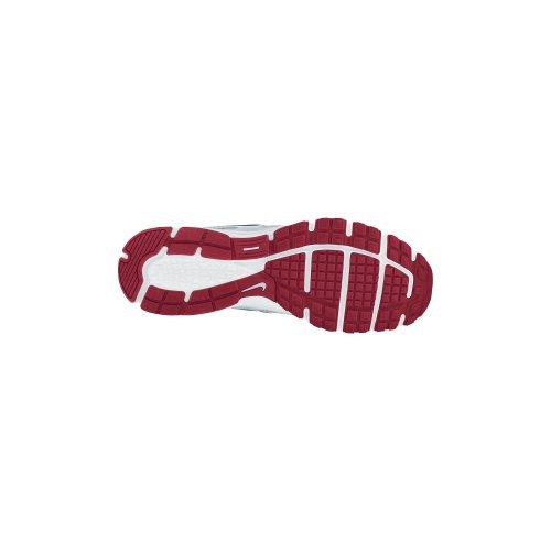 Msl Nike Grigio Calcio Revolution 2 Scarpe Da Uomo HwqR0gH