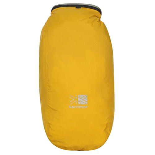 Karrimor Waterproof Dry/Storage Bag Test