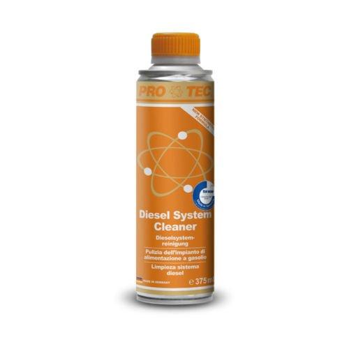 diesel-system-cleaner-protec