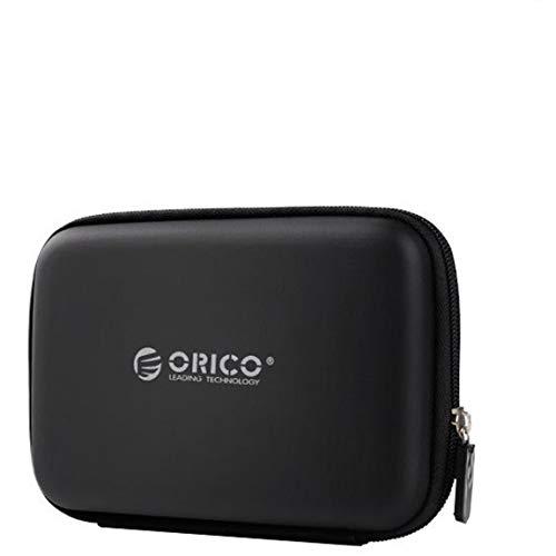 Durable PHD-25 Funda Protectora Disco Duro HDD búfer