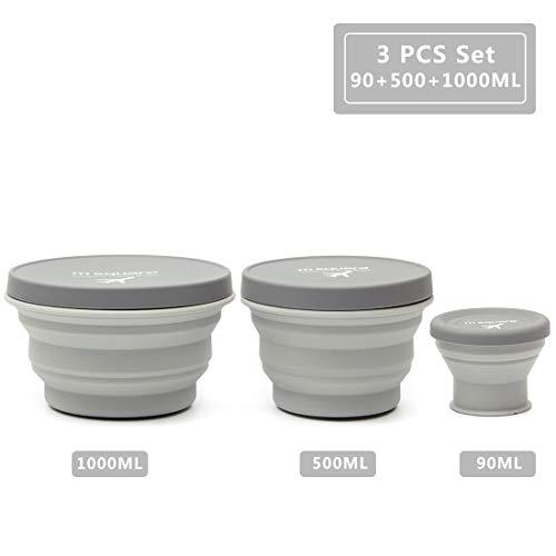 S/ü/ßes Bl/ütenblatt//Stripes geformte Keramik Backf/örmchen Dish Prep Bowl Backen Kuchenform zum Backen Souffle Custard Pudding Desserts