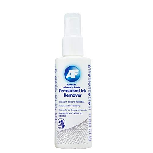 AF APIR125 Permanent-Marker Entferner Whiteboard-Reiniger-Pumpspray