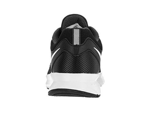 Nike Mädchen Wmns Air Relentless 6 Laufschuhe Schwarz (Black/White-Anthracite)