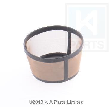 filtro-oro-permanente-da-4-tazze-6659-per-mr-coffee
