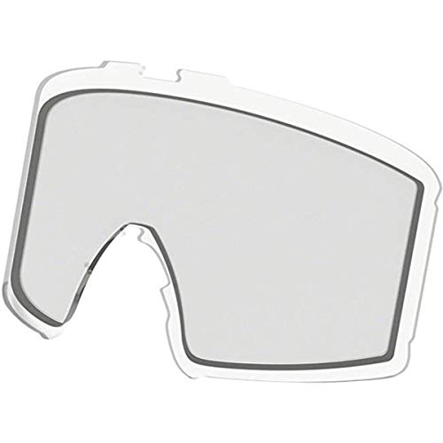 Price comparison product image Oakley Line Miner XM Replacement Lens