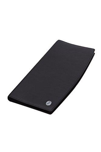 el-casco-porte-cartes-80cartes-en-cuir-noir-m720