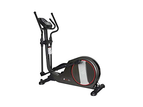 Branx Fitness X-Fit Cross Trainer