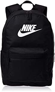 Nike Men Heritage Backpack - 2.0 Backpack