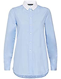 Pennyblack Effigie, Camisa para Mujer