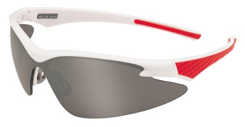Foster Grant Counterpunch Reading Glasses