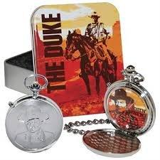 john-wayne-hombre-reloj-de-bolsillo-parlante-con-lata
