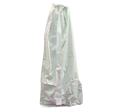 Cubre Escayolas Pierna Impermeable Ajustable | Evita