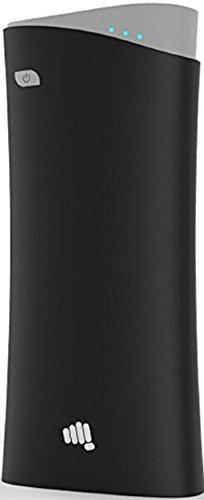 Micromax 13000 mAh Power Bank (Black) Image 3