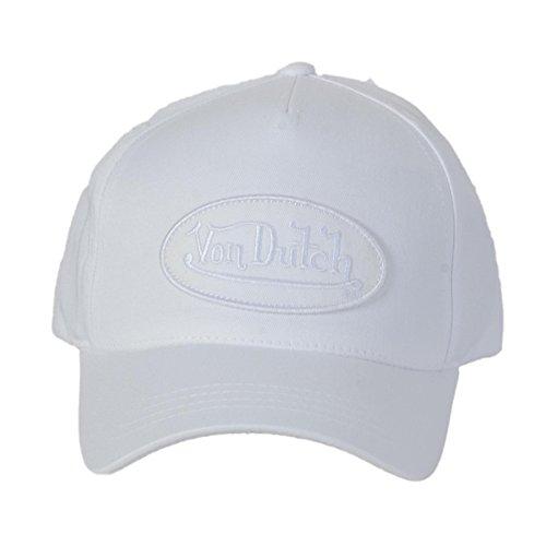 von-dutch-cap-eva-4-white