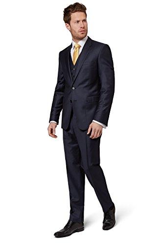ermenegildo-zegna-cloth-herren-anzug-regular-fit-blau-3-teilig-38r
