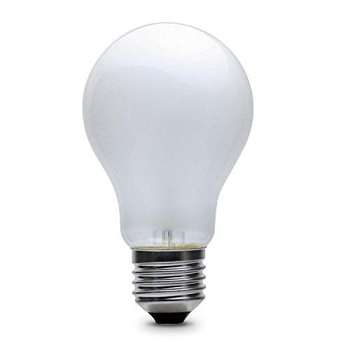 10 x 100W ES PEARL EDISON SCREW (E27) GLS LAMPS LIGHT BULBS