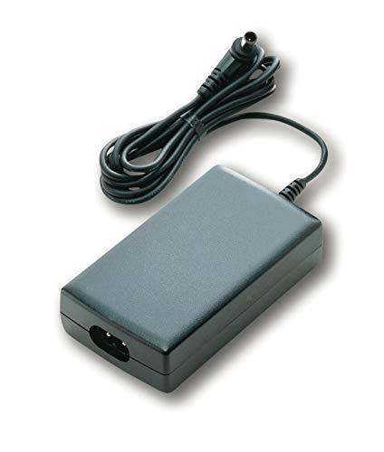 Fujitsu 3Pin AC Adapter 250W