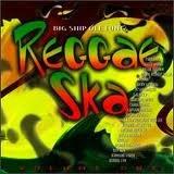 Vol. 1-reggae Ska