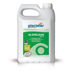 piscimar-alguicida-abrillantador-algiklean-5kg