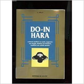 Livre Do-in hara pdf