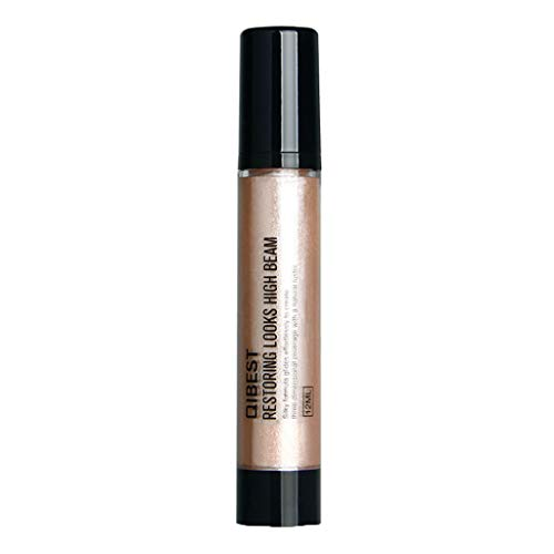 Best Sexy Gift! Beisoug Sexy Beauty Shimmer Liquid erhellen Highlighter Oil Concealer Makeup...