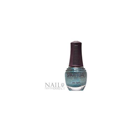 sparitual-nail-polish-lacquer-oracle-547-15ml
