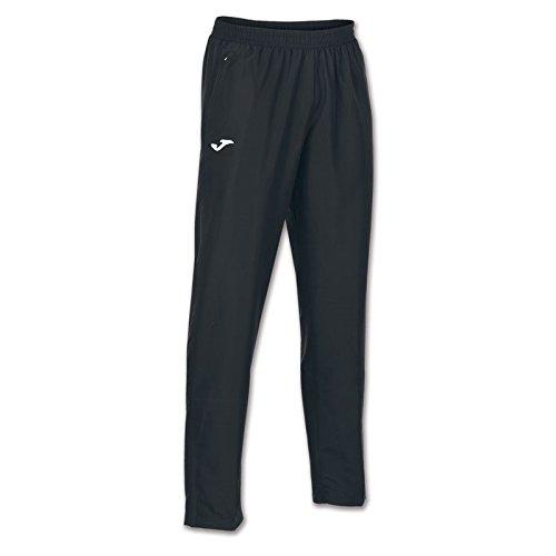joma-peach-pantaln-largo-deportivo-unisex-color-negro-talla-xl