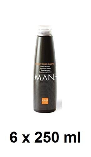 6x-alter-ego-man-forfora-control-shampoo-6x-250ml-anti-forfora-shampoo