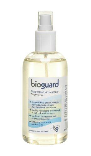 bioguard-disinfectant-air-freshener-250ml