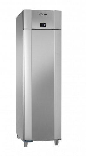 GRAM Umluft-Kühlschrank -5/+12°C ECO EURO M 60 CCG L2 4N