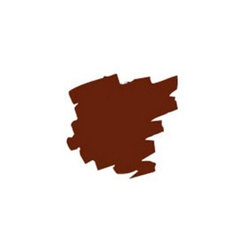(3 Pack) JORDANA Easyliner For Eyes Retractable Pencil - Brown Suede