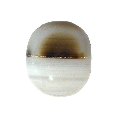 sulemani-akik-gemstone-1028-carat-sulemani-hakik-stone-astro-gemsstone