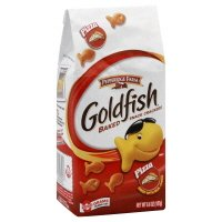 pepperidge-farm-goldfish-baked-snack-crackers-187g-pizza-flavour