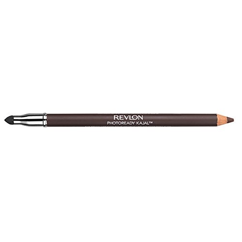 Revlon PhotoReady Kajal Eye Pencil Matte Espresso