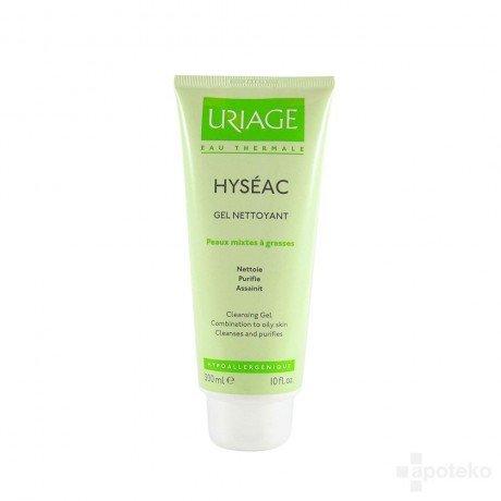 hyseac-gel-nettoyant-doux-300m