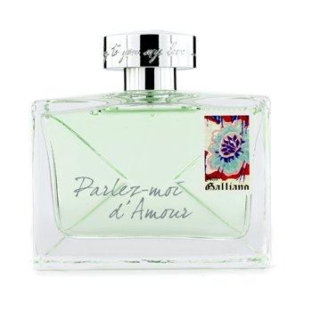 parlez-moi-d-amour-eau-fraiche-eau-de-toilette-80-ml-spray-para-mujer