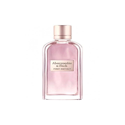 first-instict-for-woman-edp-100ml