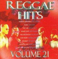 reggae-hits-vol-21-by-various-artists