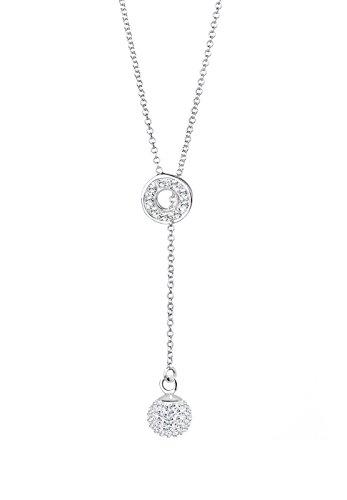 elli-damen-y-kette-swarovskikugel-y-kette-925-sterling-silber-swarovski-kristall-wei-0104833012-45