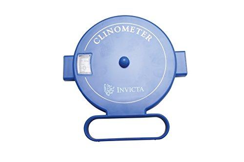 Clinómetro Invicta 50600 SD Education